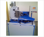 Fully Automatic Wire Cutting, Stripping & Crimping Machines