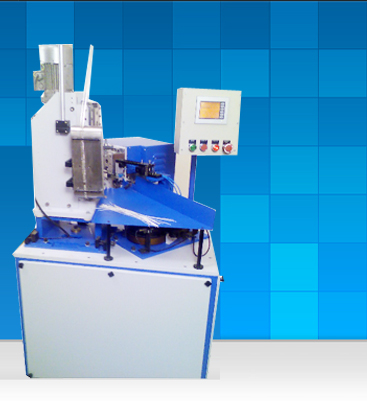 Fully Automatic Cutting Machine, Fully Automatic Stripping Machine, Fully Automatic Cutting Machines For Battery Cable, Fully Automatic Cutting Machine For Power Chords, Fully Automatic Wire Crimping Machines, Mumbai, India